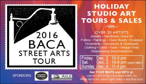 2016-pasatiempo-ad_baca-street-arts-tour